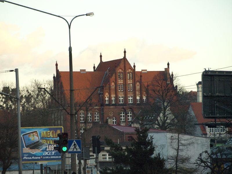 Oglądasz fotografie z Galerii Gdańsk